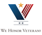 we-honor-veterans-logo-footer-delaware